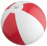 Piłka plażowa, mała z logo (5826105)