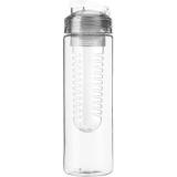 Butelka 650 ml, pojemnik na owoce (V9868-02)