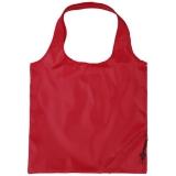 Składana torba na zakupy Bungalow (12011902)