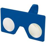 Mini okulary wirtualnej rzeczywistości z klipem (13422102)