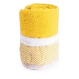 Ręcznik (V9631-08)