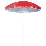 Parasol plażowy (V7675-05)