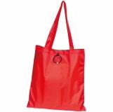 Składana torba na zakupy z logo (6095605)