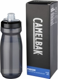 CAMELBAK Bidon o pojemności 620 ml (10058305)