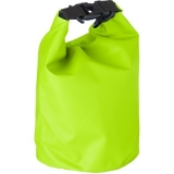 Wodoodporna torba (V9418-10)