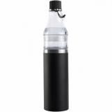 Butelka próżniowa DOMINIKA z logo (F4900500AJ303)