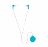Bezprzewodowe słuchawki douszne (P326.575)