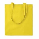 COTTONEL COLOUR ++ Bawełniana torba na zakupy  (MO9846-08)