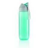 Butelka sportowa 450 ml Tritan Neva (P436.065)