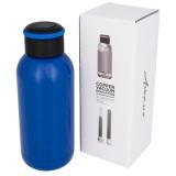 Avenue Mini butelka Copa z izolacją próżniowo miedzianą (10052703)