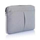 Pokrowiec na laptopa 14 (P788.051)