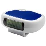 Krokomierz TrackFast (10030301)