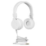 Słuchawki nauszne (V3566-02)