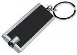 Brelok do kluczy z nadrukiem (9231103)