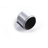 Opaska zwijana (V6546-32)