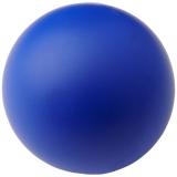 Antystres okrągły (10210009)