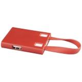 Hub USB i kable 3-w-1 (13427502)
