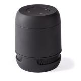 Głośnik Bluetooth (V3455-03)