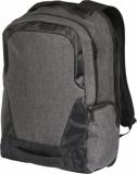 """AVENUE Plecak na laptop Overland 17"""" TSA (12038801)"""
