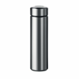 PATAGONIA Termos 470 ml  (MO9810-16)