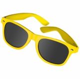 Okulary przeciwsłoneczne z logo (5875808)