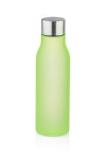 Butelka BRIN 600 ml zielony jasny (16208-13)