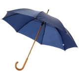 Klasyczny parasol 23' (19547823)