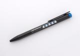 Długopis ALI niebieski (19646-03)
