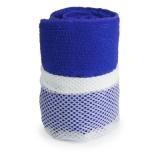 Ręcznik (V9631-11)