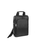 Plecak na laptopa (V4965-03)