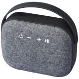 Avenue Materiałowy głośnik Bluetooth&reg (10831200)