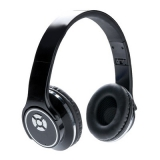 Bezprzewodowe słuchawki i głośnik bezprzewodowy 6W (P326.871)