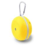 Głośnik Bluetooth (V3514-08)
