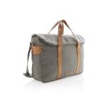 "Stylowa torba na laptopa 15,6"" (P729.352)"