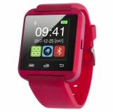 Zegarek wielofunkcyjny Bluetooth (V3533-05)