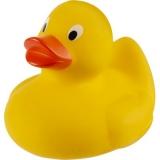 Gumowa kaczka do kąpieli (V7978-08)
