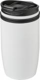 Kubek termiczny Prado o pojemności 330 ml (10059502)
