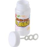 Bańki mydlane (V8666-02)