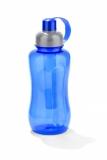 Bidon CHILL 500 ml + 40 ml niebieski (16204-03)