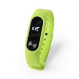 Monitor aktywności, bezprzewodowy zegarek wielofunkcyjny (V3799-10)