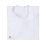 Antybakteryjna torba z laminowanego non-woven (V6707-02)