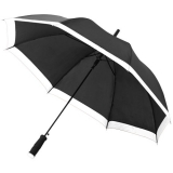 Automatycznie otwierany parasol Kris 23&quot (10909700)