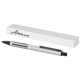 Avenue Długopis Danley  (10676701)