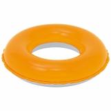 Dmuchane koło do pływania z logo (5863910)