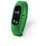 Monitor aktywności, bezprzewodowy zegarek wielofunkcyjny (V3799-06)