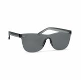 COS Okulary przeciwsłoneczne  (MO9801-27)