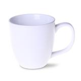 Kubek AMERICANO PURE 450 ml biały (M457_AA_A0450_0000)