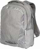 """AVENUE Plecak na laptop Overland 17"""" TSA (12038802)"""
