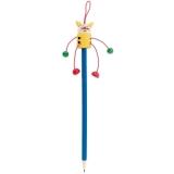 Ołówek zwierzątko (V8664-11)