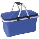 Koszyk na zakupy (V9432-11)